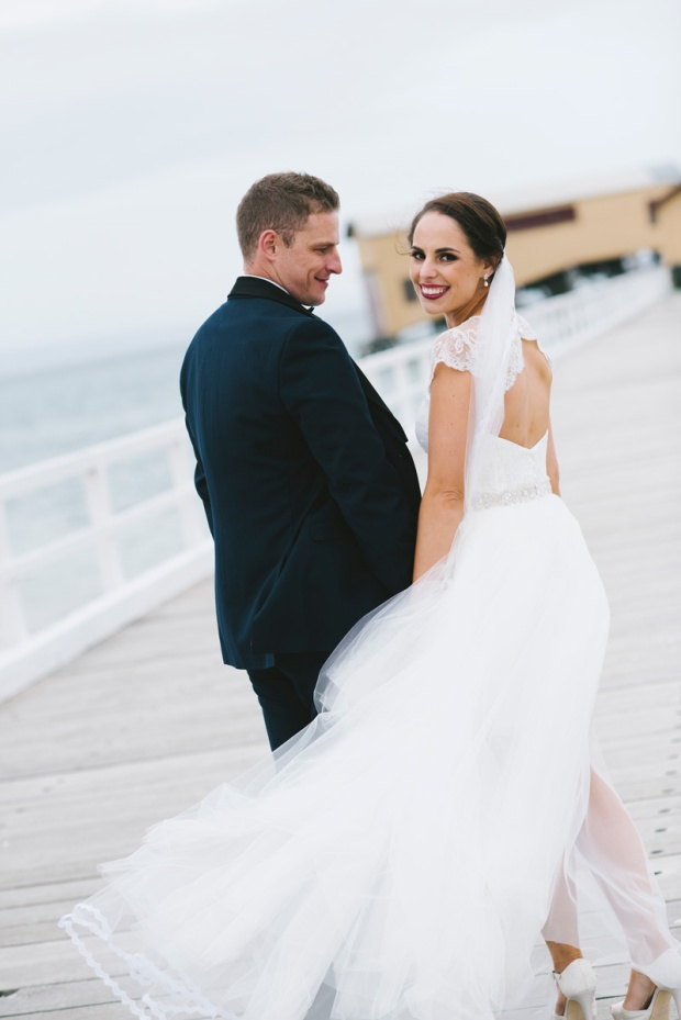 As-seen-on-gt-Bride-gtbride.com.au-Rheannon-and-Luke-26