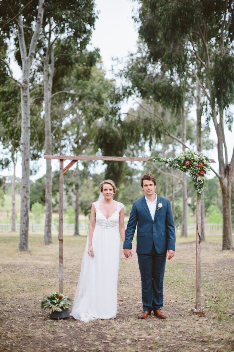 As-seen-on-gt-Bride-gtbride.com.au-Steph-and-Lachlan-6