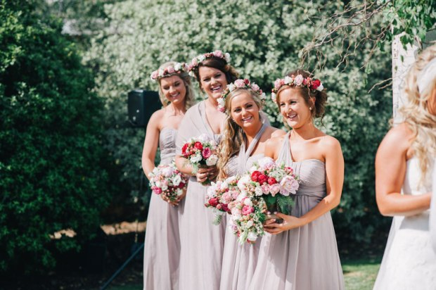 As-seen-on-gt-Bride-gtbride.com.au-Stephlee-Photography