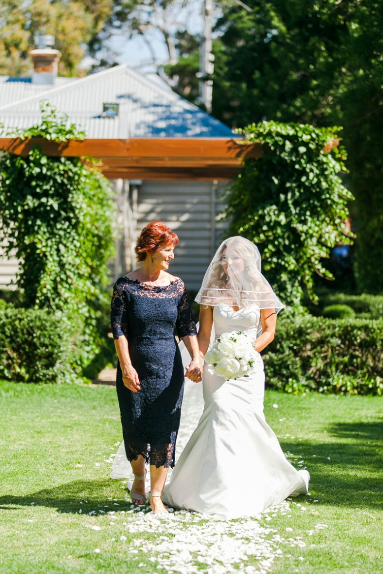 As-seen-on-gt-Bride-gtbride.com-Caitlin-and-Christopher-10