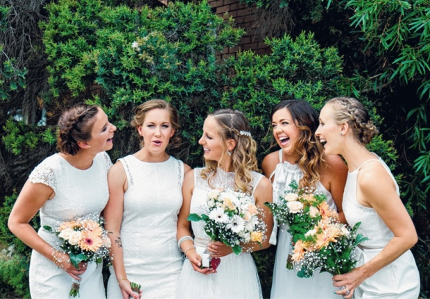best-bridesmaids-ever_LouisaJonesPhotography