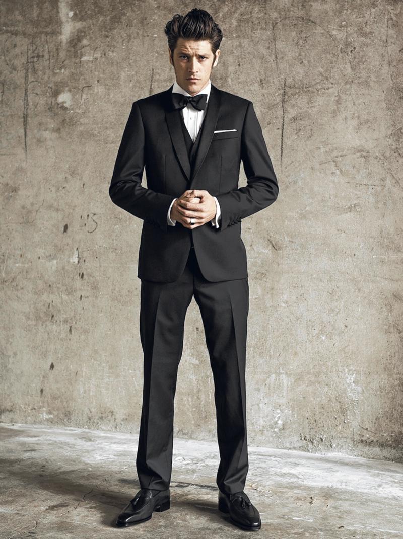 wedding suit inspiration – GT BRIDE