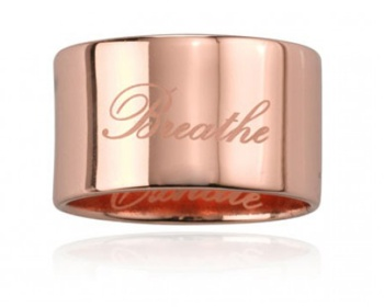 PreciousMetals_Breathe-ring-$69-from-Samantha-Wills;