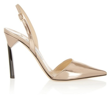 PreciousMetals_Devout-mirrored-leather-pumps-813.89-from-Jimmy-Choo