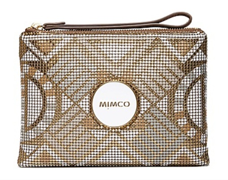 PreciousMetals_Gridlock-medium-pouch-$179-from-Mimco