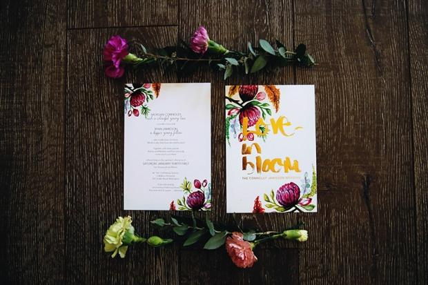 smitten-wedding-photography
