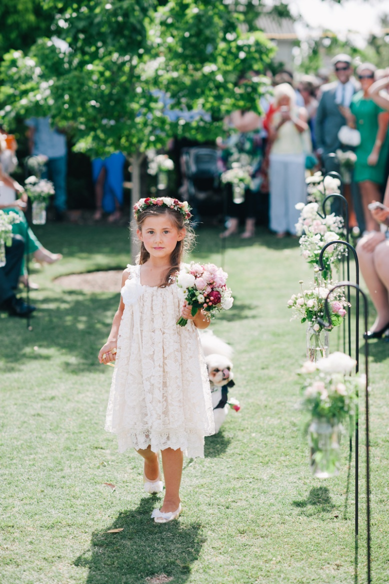 As-seen-on-gt-Bride-gtbride.com.au-Chloe-and-Clint-11