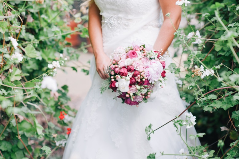 As-seen-on-gt-Bride-gtbride.com.au-Chloe-and-Clint-19