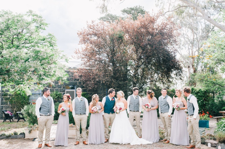 As-seen-on-gt-Bride-gtbride.com.au-Chloe-and-Clint-20