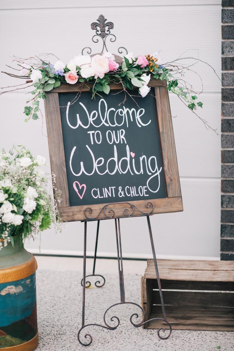 As-seen-on-gt-Bride-gtbride.com.au-Chloe-and-Clint-22