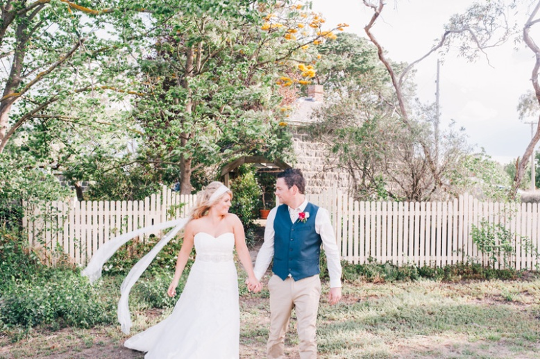 As-seen-on-gt-Bride-gtbride.com.au-Chloe-and-Clint-24