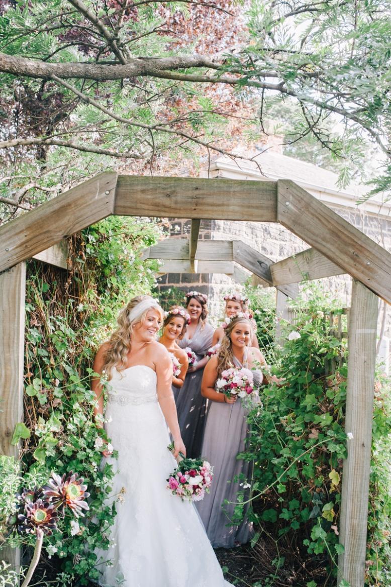 As-seen-on-gt-Bride-gtbride.com.au-Chloe-and-Clint-25