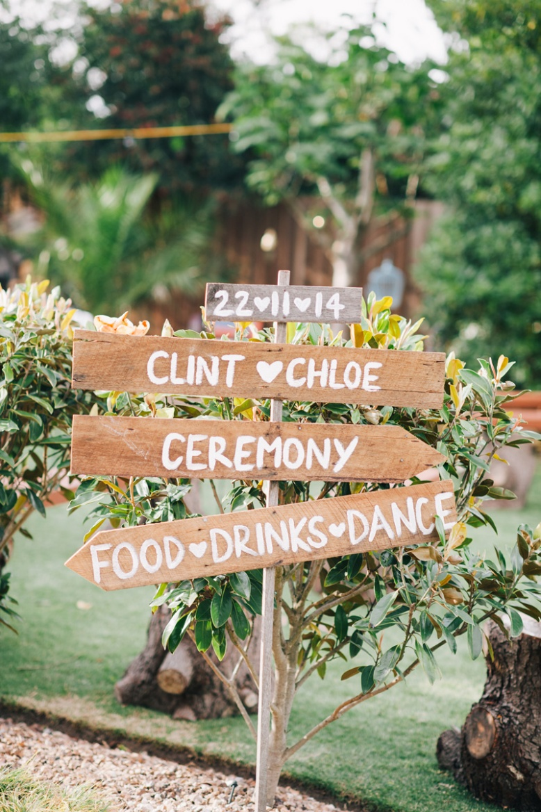 As-seen-on-gt-Bride-gtbride.com.au-Chloe-and-Clint-26