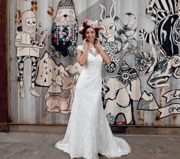 As-seen-on-gt-Bride-gtbride.com.au-highlife-main
