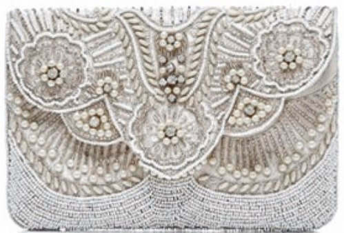 As-seen-on-gt-Bride-gtbride.com.au-lace4