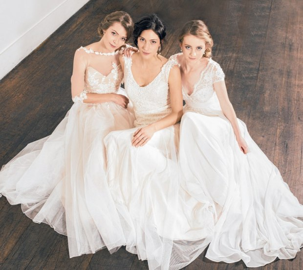 As-seen-on-gt-Bride-gtbride.com.au-lace_main