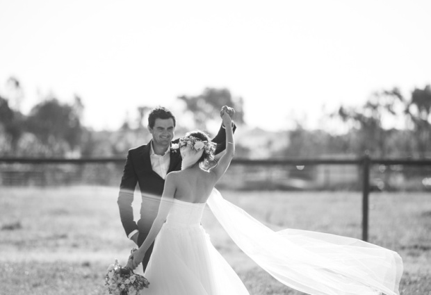 As-seen-on-gt-Bride-gtbride.com-Tracey-and-Tybin-13