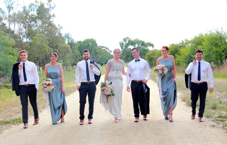 As-seen-on-gt-Bride-gtbride.com.au-Brittany-and-Scott-11
