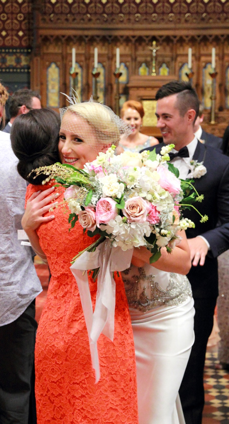 As-seen-on-gt-Bride-gtbride.com.au-Brittany-and-Scott-17