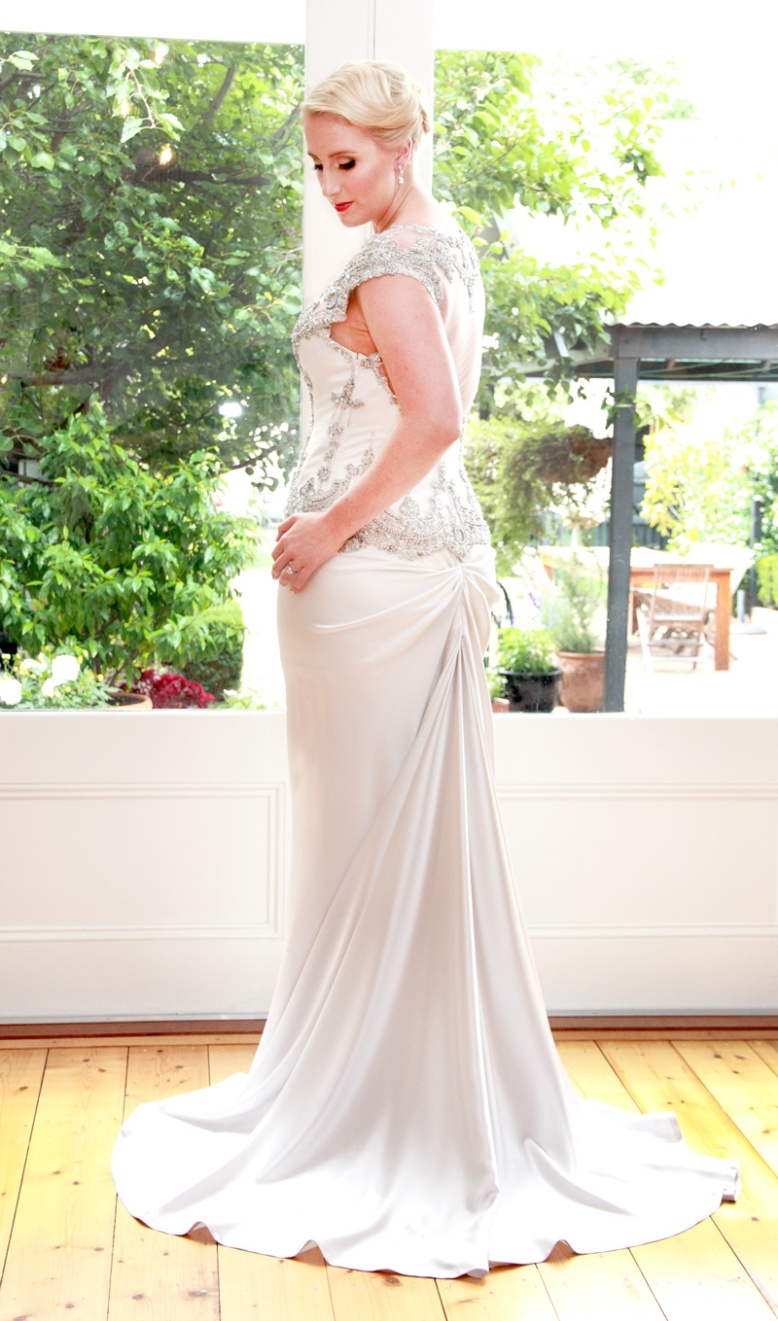 As-seen-on-gt-Bride-gtbride.com.au-Brittany-and-Scott-5