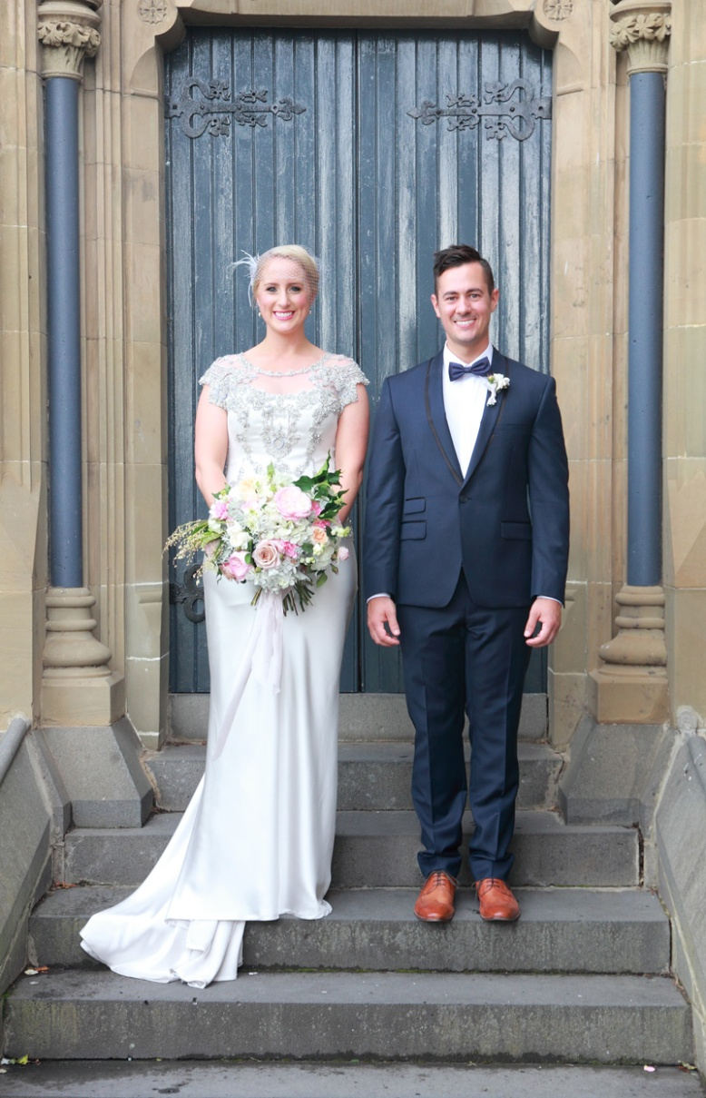As-seen-on-gt-Bride-gtbride.com.au-Brittany-and-Scott-6