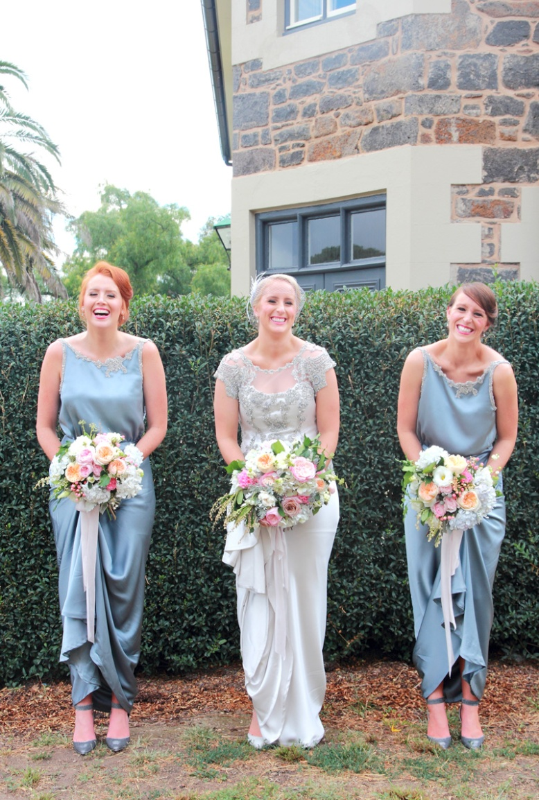 As-seen-on-gt-Bride-gtbride.com.au-Brittany-and-Scott-7