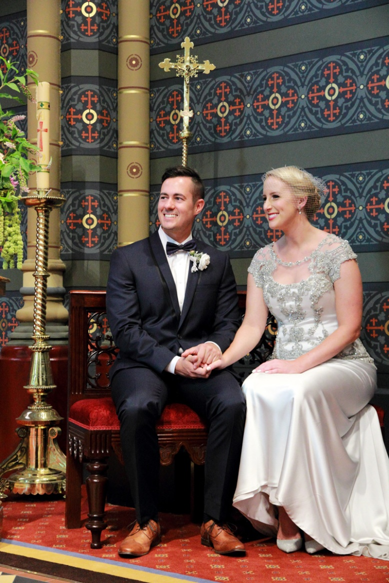 As-seen-on-gt-Bride-gtbride.com.au-Brittany-and-Scott-9