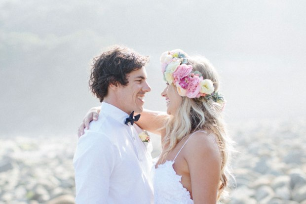 As-seen-on-gt-Bride-gtbride.com.au-Hayley-Dan13
