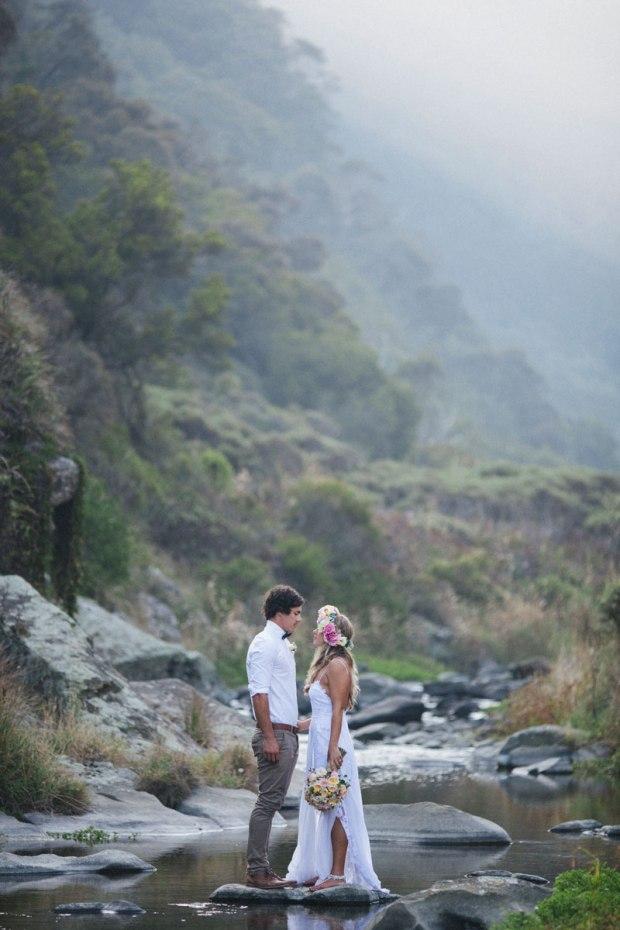 As-seen-on-gt-Bride-gtbride.com.au-Hayley-Dan5