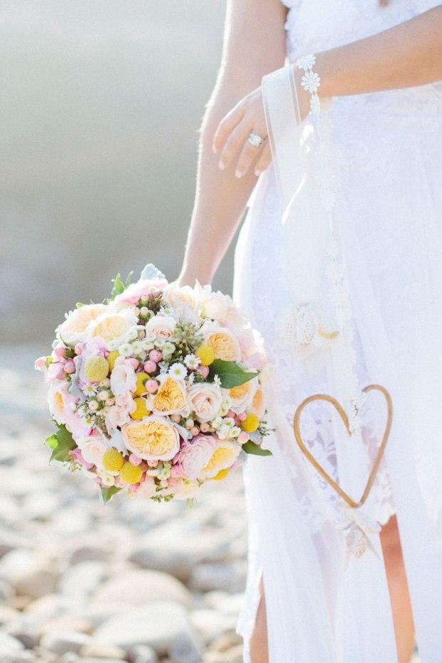 As-seen-on-gt-Bride-gtbride.com.au-Hayley-Dan9