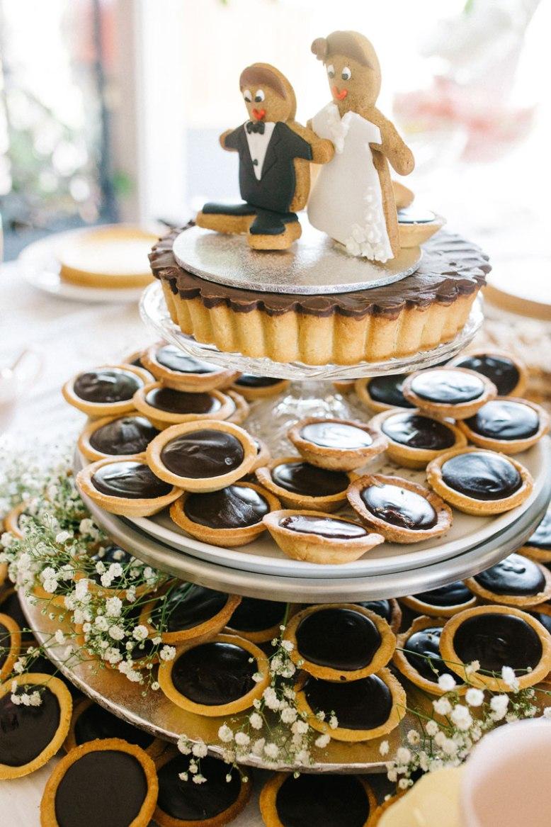 As-seen-on-gt-Bride-gtbride.com_Daniella_Dan_10