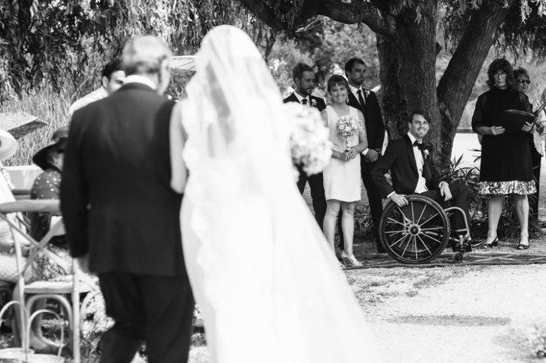 As-seen-on-gt-Bride-gtbride.com_Daniella_Dan_2