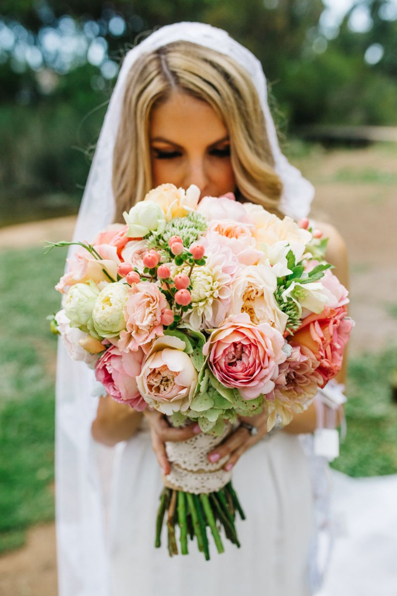As-seen-on-gt-Bride-gtbride.com_Daniella_Dan_8