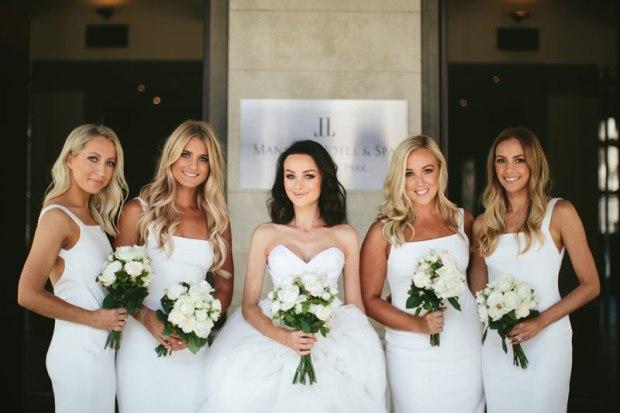 Bride2016_5