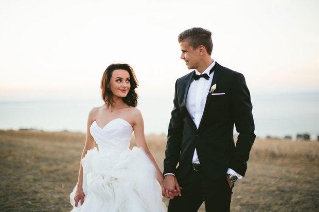 Bride2016_6