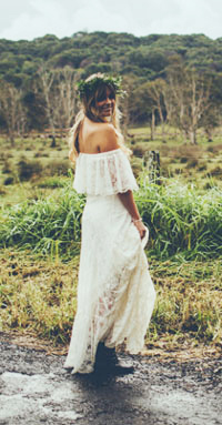 Embrace_Bridal2
