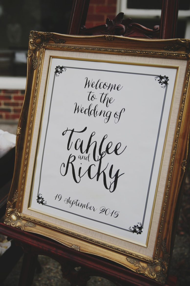 TahleeRicky_SmittenWeddings_0126