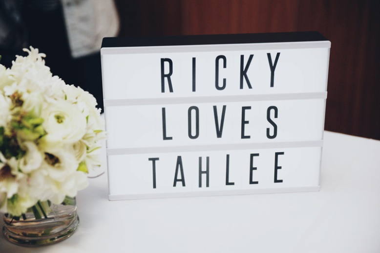 TahleeRicky_SmittenWeddings_0642