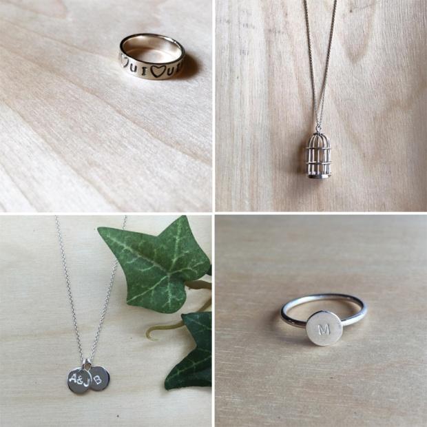blt_jewellery_18