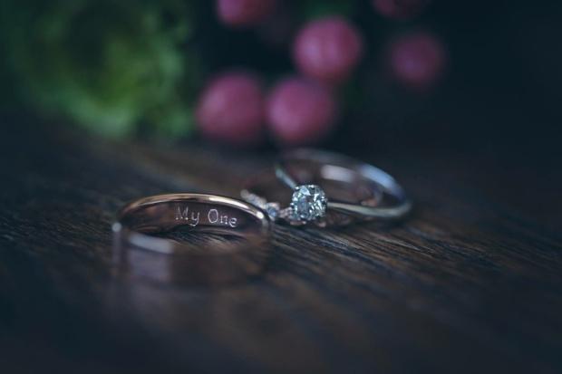 blt_jewellery_20