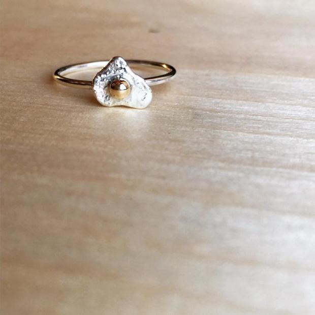 blt_jewellery_9