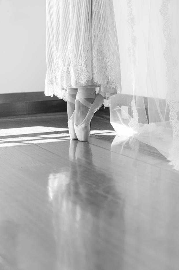 gtbride_ballet-2