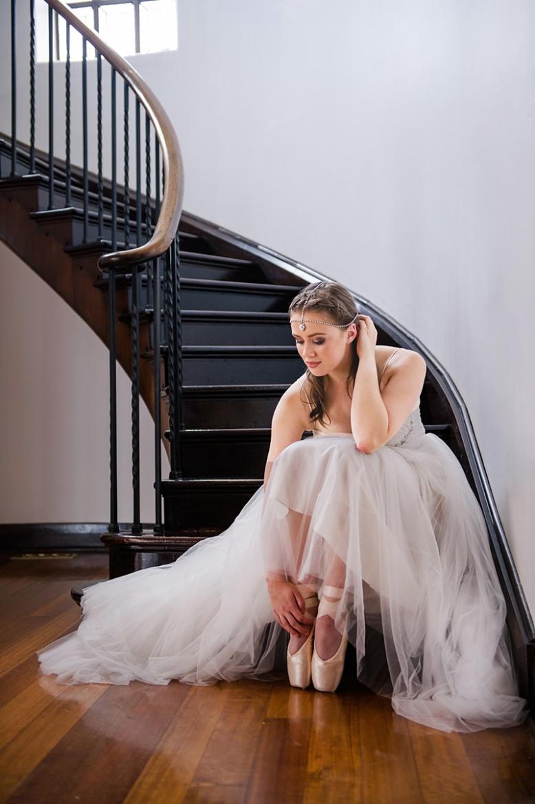gtbride_ballet-4