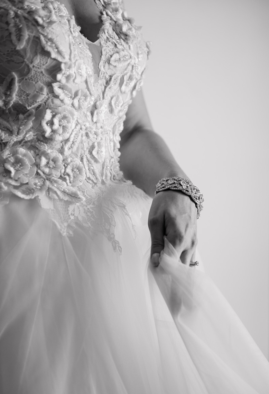 gtbride_ballet-6
