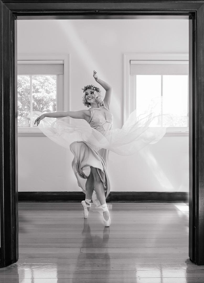 gtbride_ballet-7