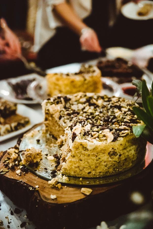 gtbride_food-8