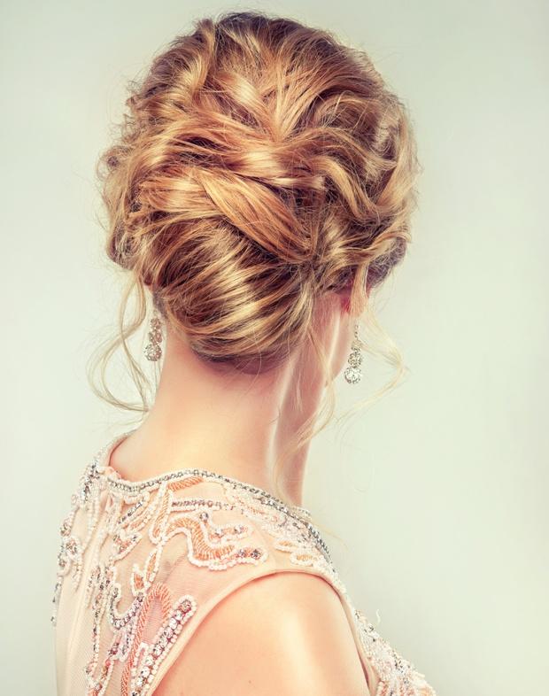 gtbride_hair-1