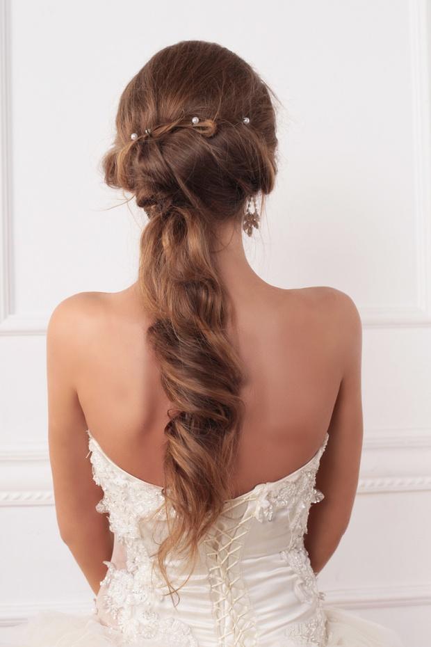 gtbride_hair-3