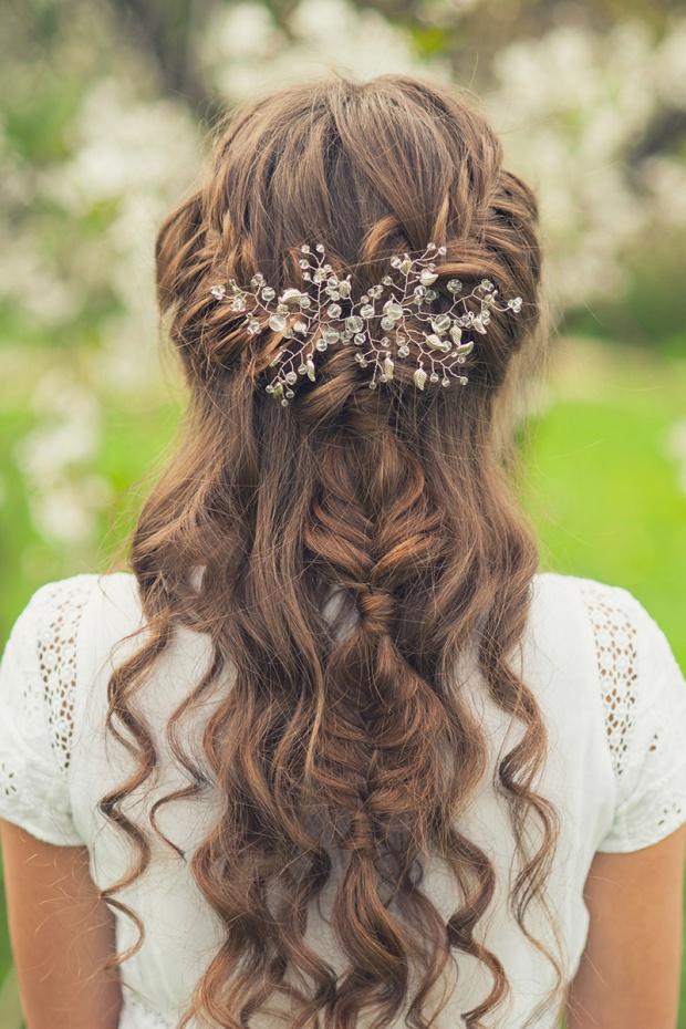 gtbride_hair-6