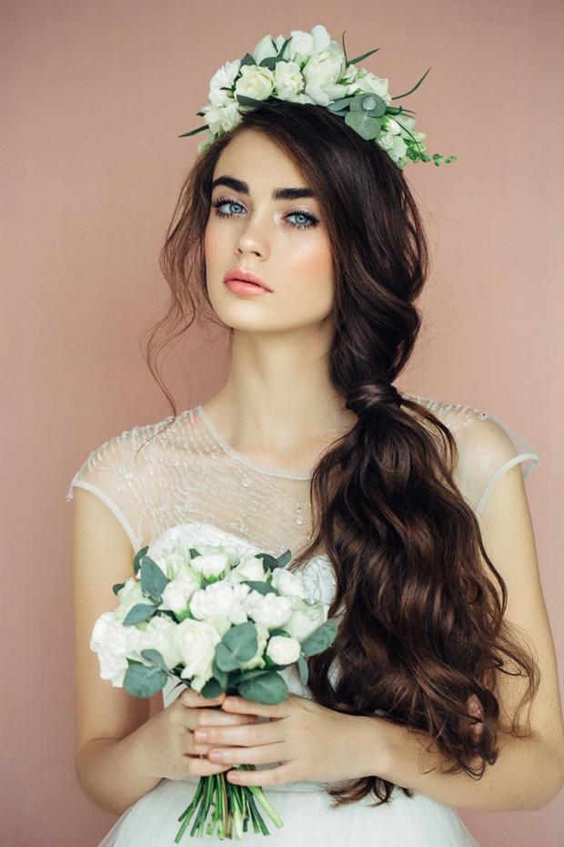 gtbride_hair-7